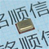 SPU0410LR5H-QB-7【实物拍摄】MEMS麦克风深圳现货支持BOM表配单