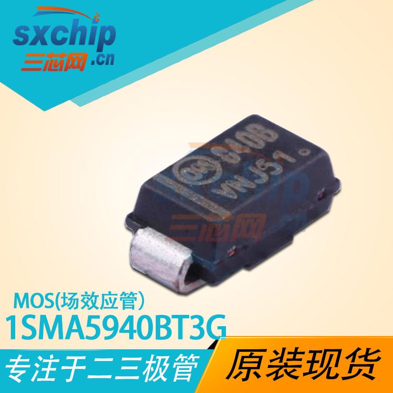 1SMA5940BT3G