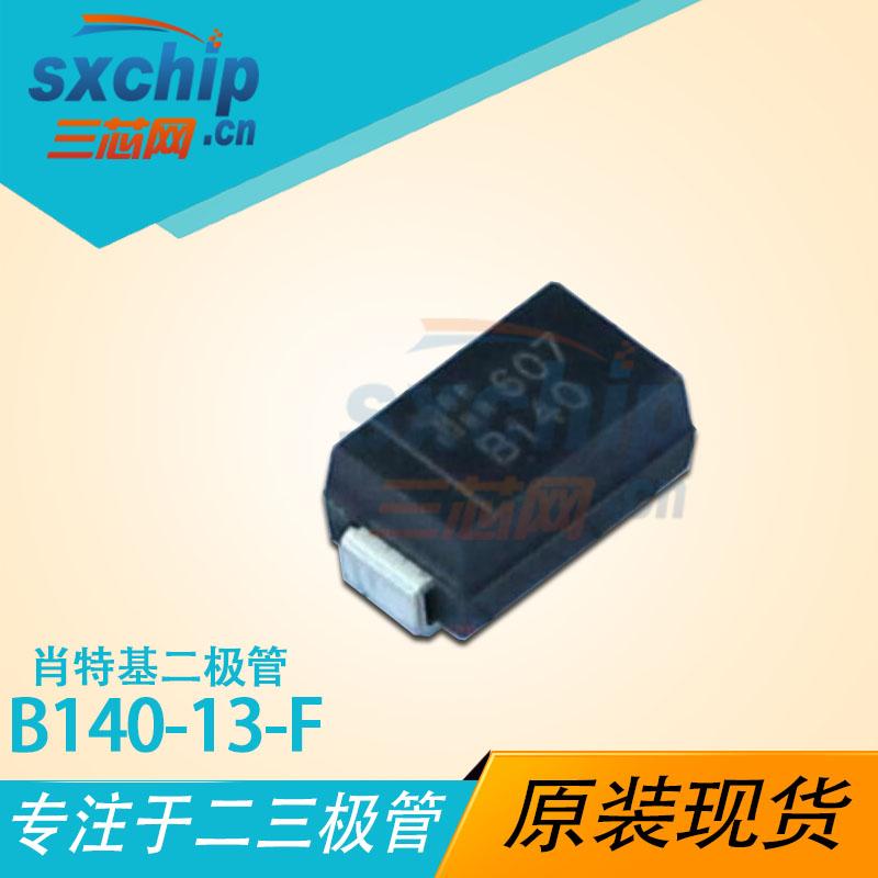 B140-13-F