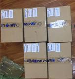 LTC 1000-S/SP1 英特瑞斯电子专注莱姆传感器 原厂可订货