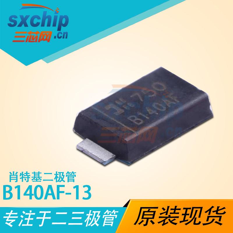 B140AF-13