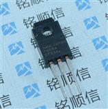 【实物拍摄】三端稳压器7905A TO-220塑封深圳现货NJM7905FA