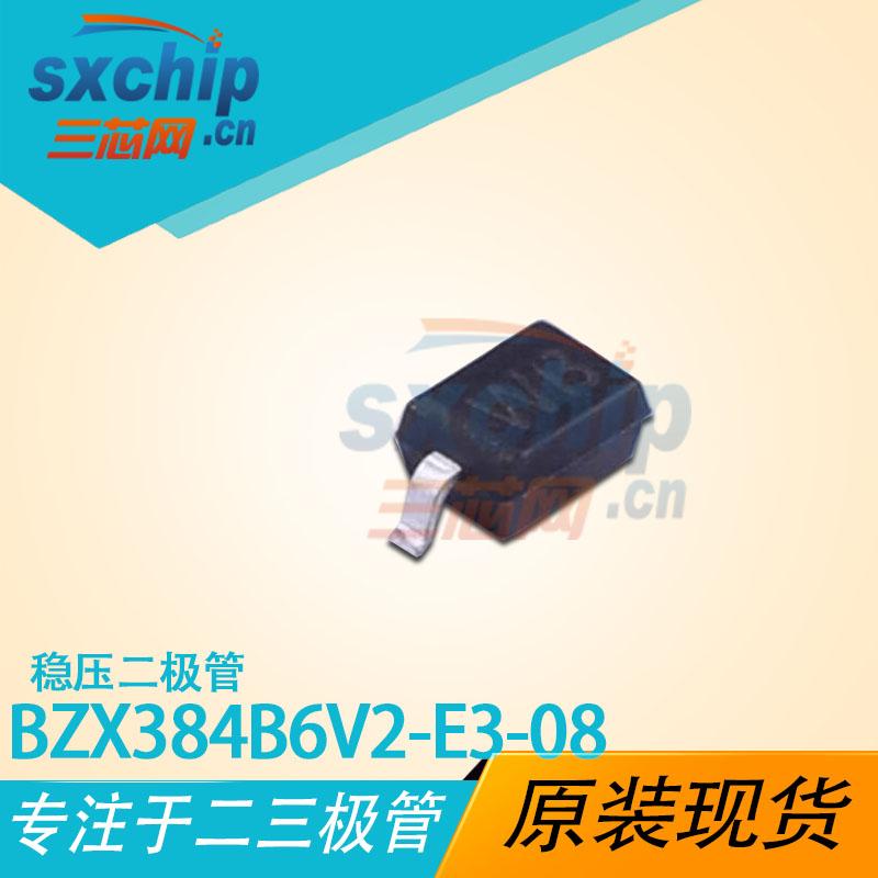 BZX384B6V2-E3-08