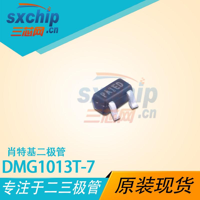 DMG1013T-7