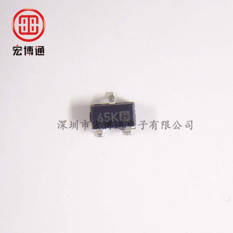 XC6206P182MR