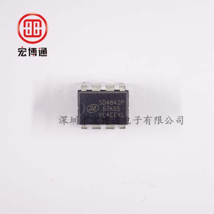 SD4842P67K65