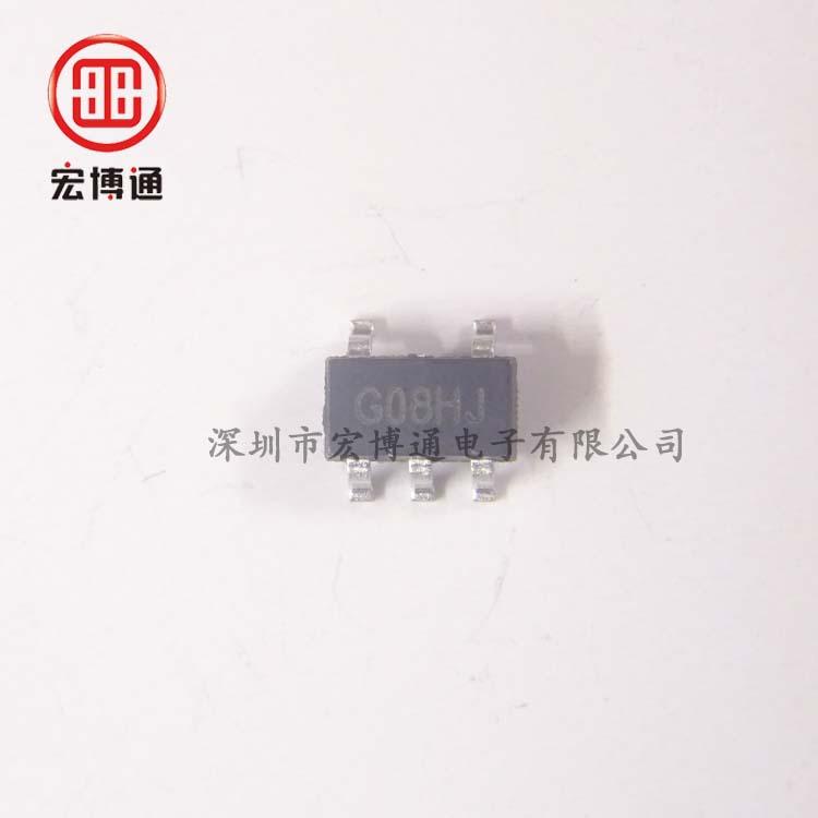 SGM8051XN5/TR