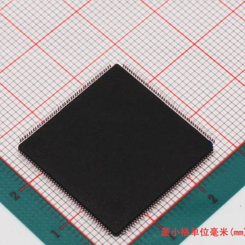 供应TMS320F2812PGFA 原厂封装 正品保障