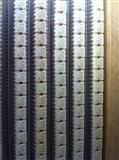 原装现货半导体 集成电路ICTLP731GB