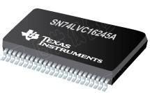 原装现货>集成电路 (IC)>LVC16245A