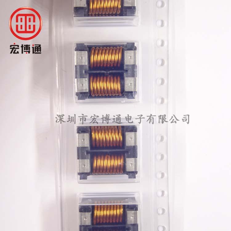 ACM1211-102-2PL-TL01