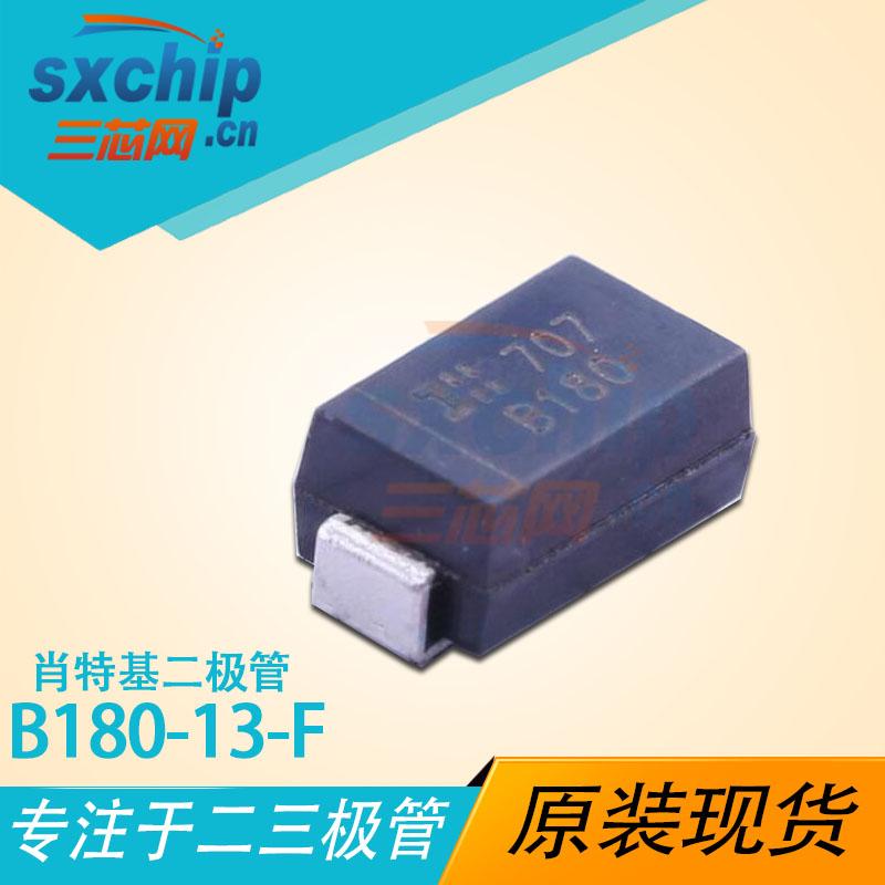 B180-13-F