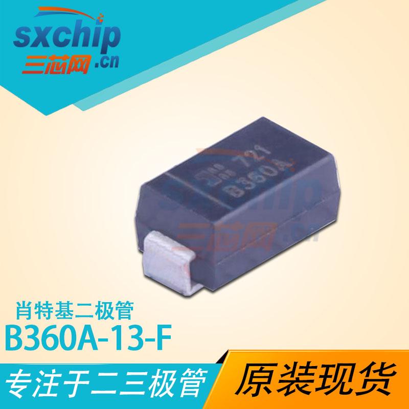B360A-13-F