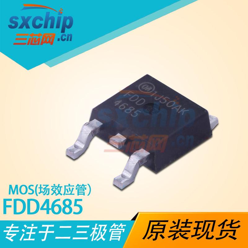 FDD4685