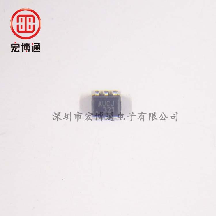 MP1653GTF-Z