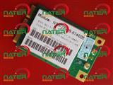 支持Windows系统工业一体机PCIe接口11ac双频无线网卡NT-P2TWB-674E05