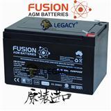 FUSION蓄电池-中国营销中心(澳大利亚蓄电池)