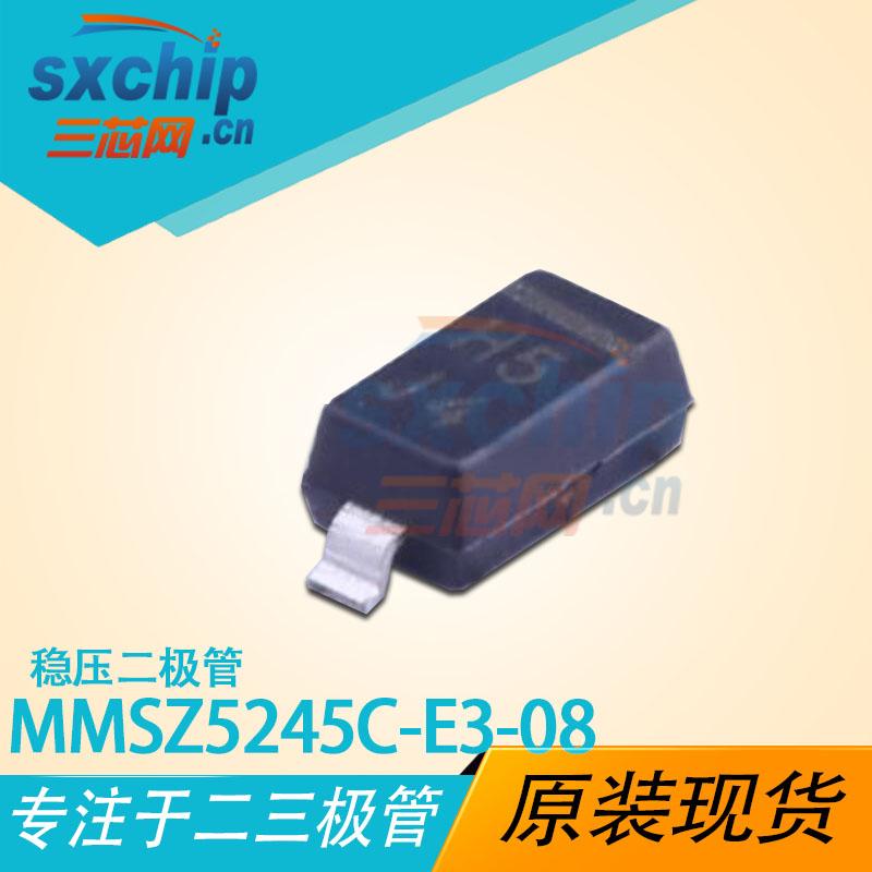 MMSZ5245C-E3-08