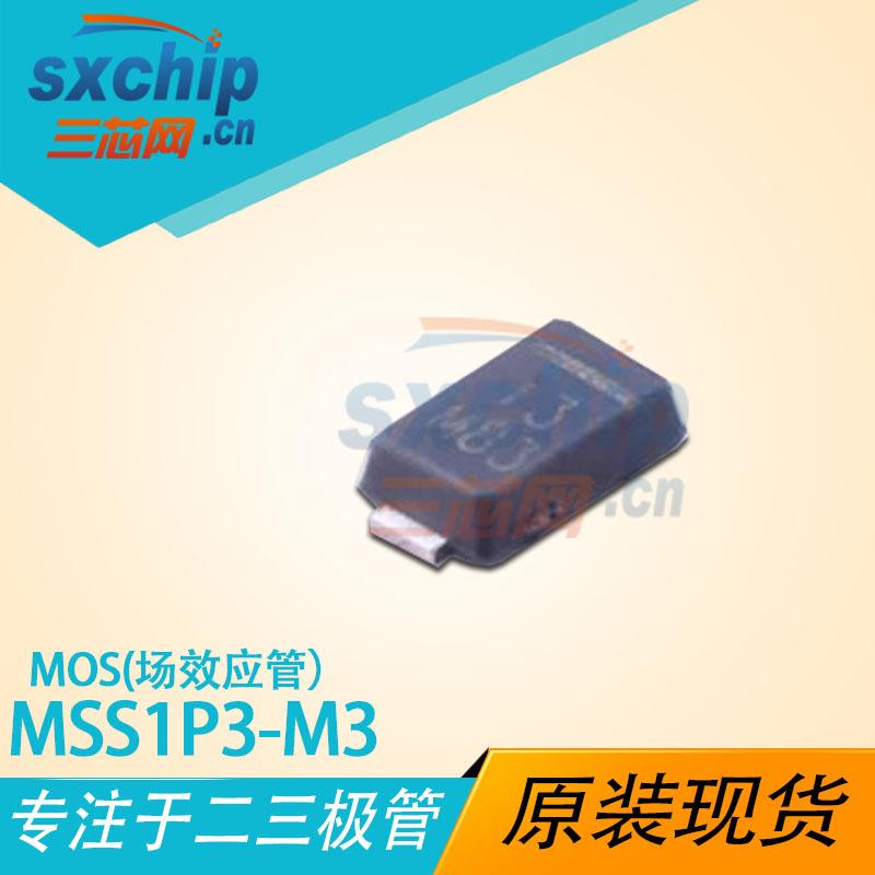 MSS1P3-M3