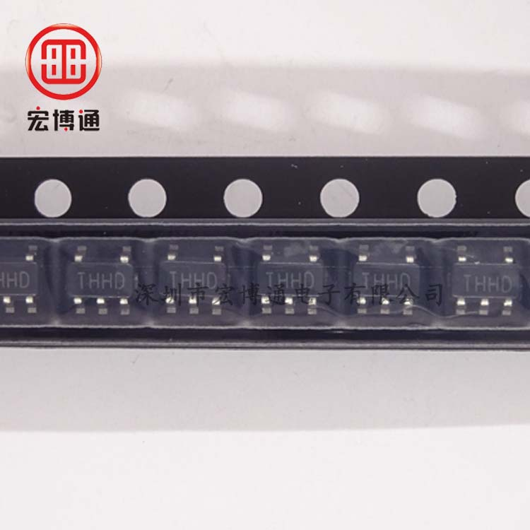 LM26CIM5-HHD