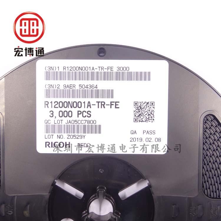 R1200N001A-TR-FE