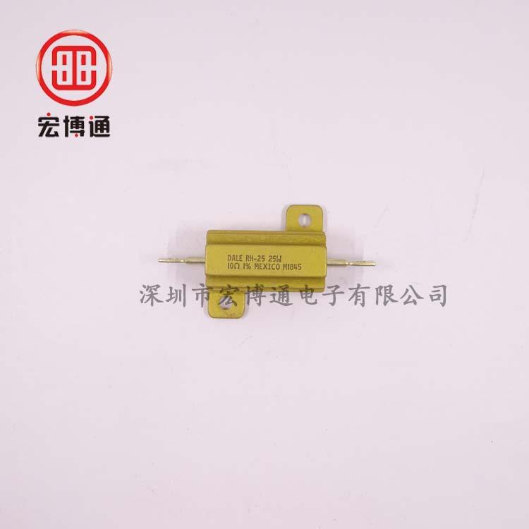 RH02510R00FE02