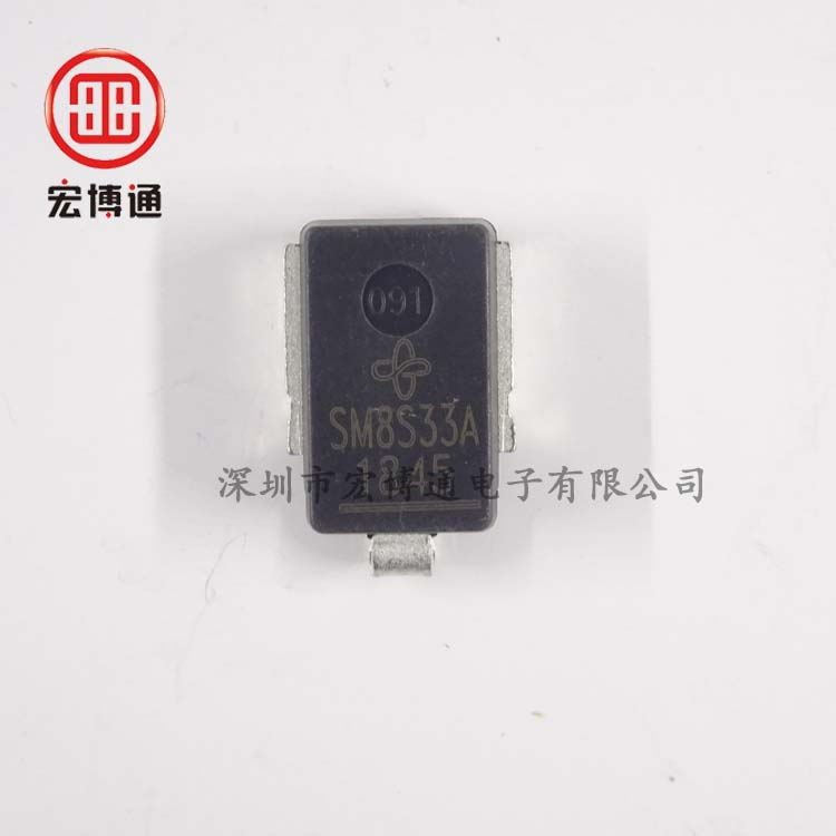 SM8S33AHE3/2D