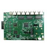 ARM工控主板_NXP_LS1023A