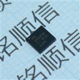 BQ24296MRGER电池管理IC现货VQFN-24