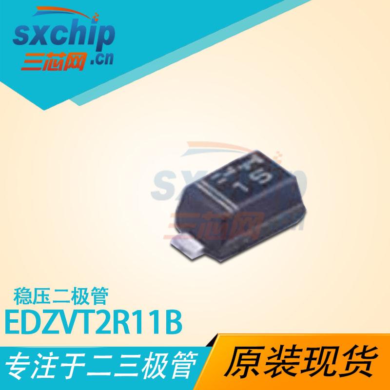 EDZVT2R11B