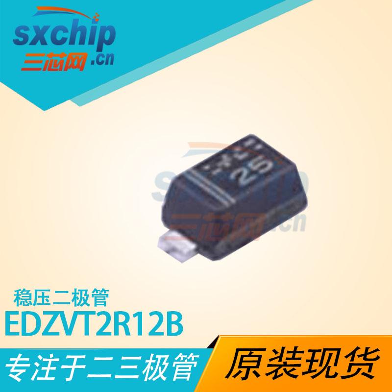 EDZVT2R12B