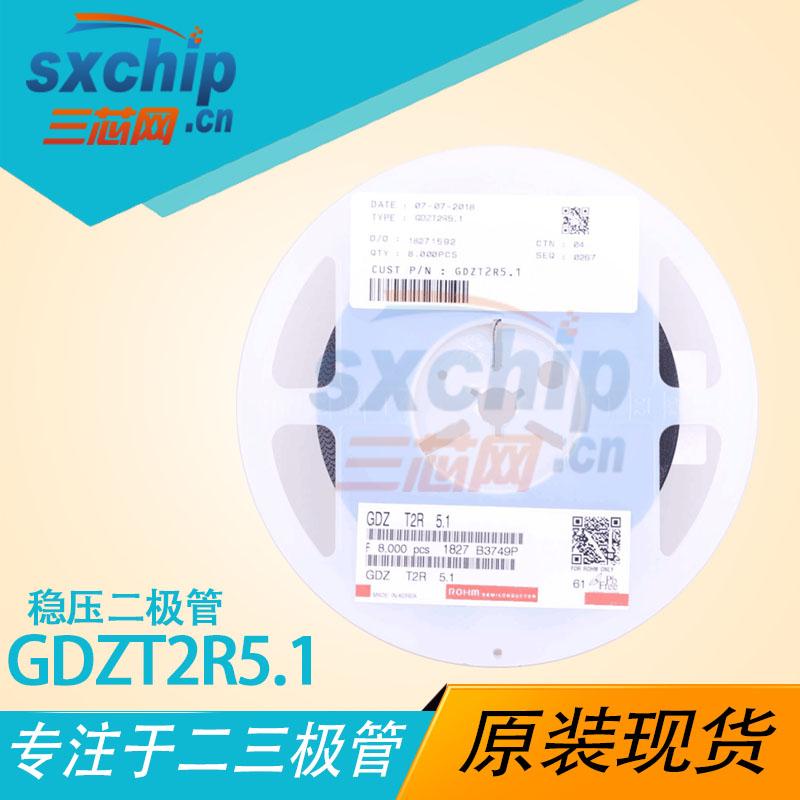 GDZT2R5.1