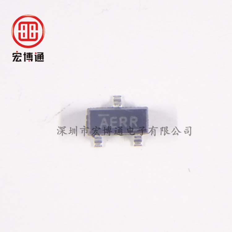 PT7M7809RTE
