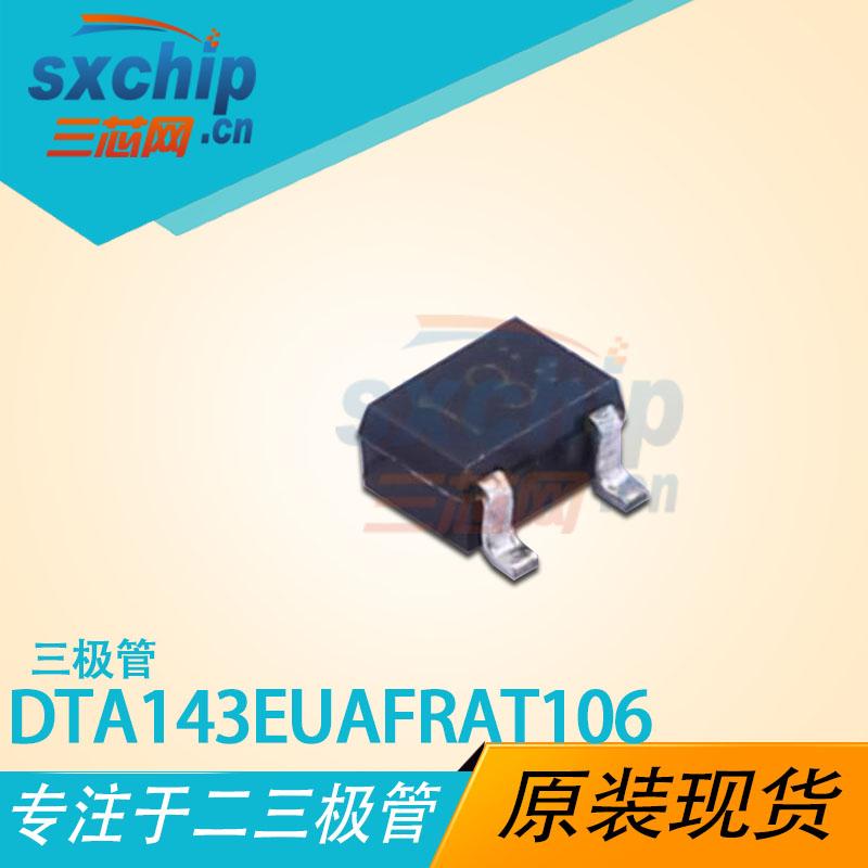 DTA143EUAFRAT106