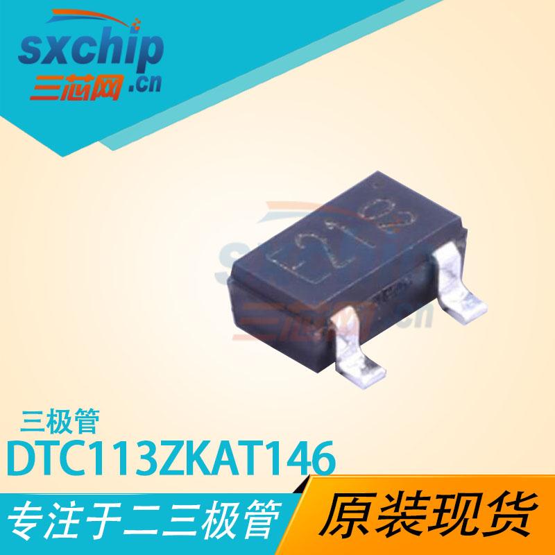 DTC113ZKAT146