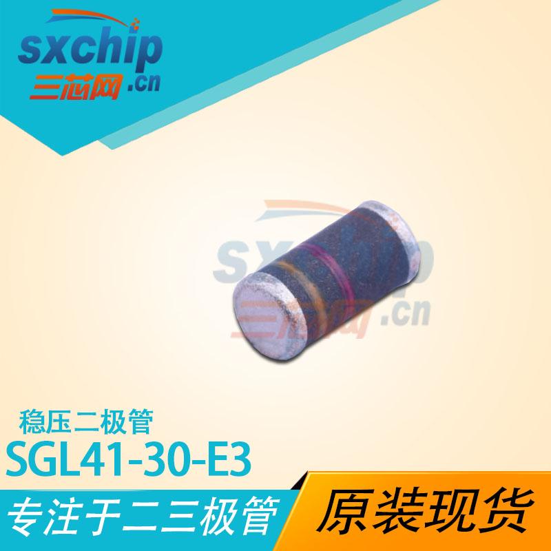 SGL41-30-E3