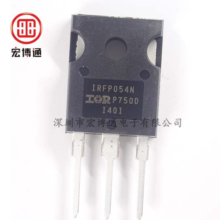 IRFP054NPBF
