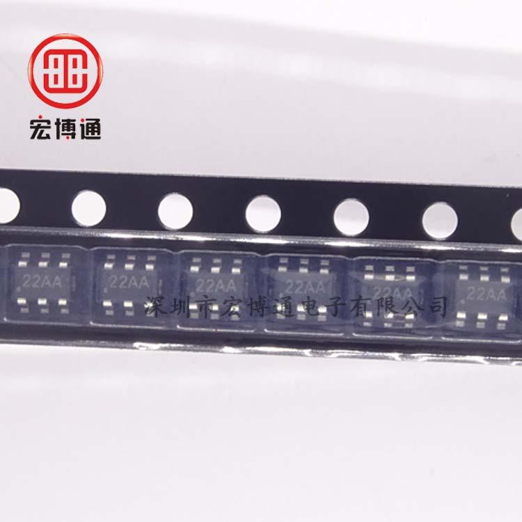 T6322A-AXG