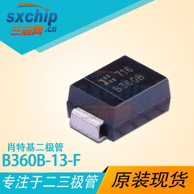 B360B-13-F