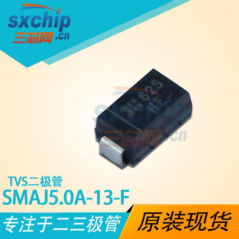 SMAJ5.0A-13-F