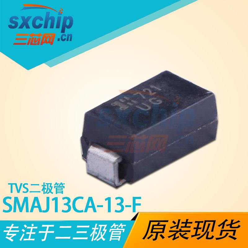 SMAJ13CA-13-F
