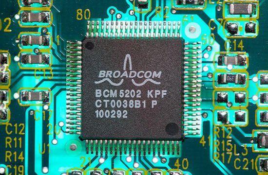 供应BCM53344A0IFSBLG,原厂原包