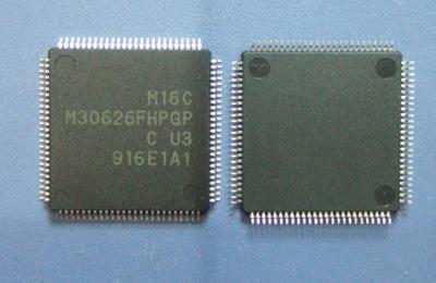 供应M3062LFGPFP#U3C,RENESAS全系列现货