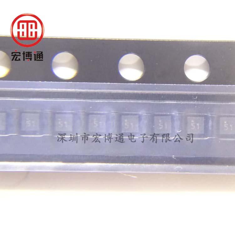 SGM2031-1.8YUDH4G/TR