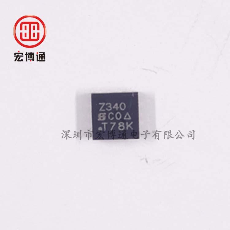 SIZ340DT-T1-GE3