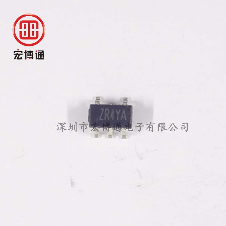 SY50281AAC