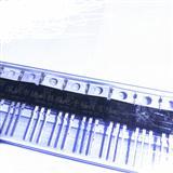 捷兴胜微电子BT137-600E BT136-600E 全新原装恩智浦