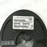 双向可控硅 BT134W-600E NXP代理库存