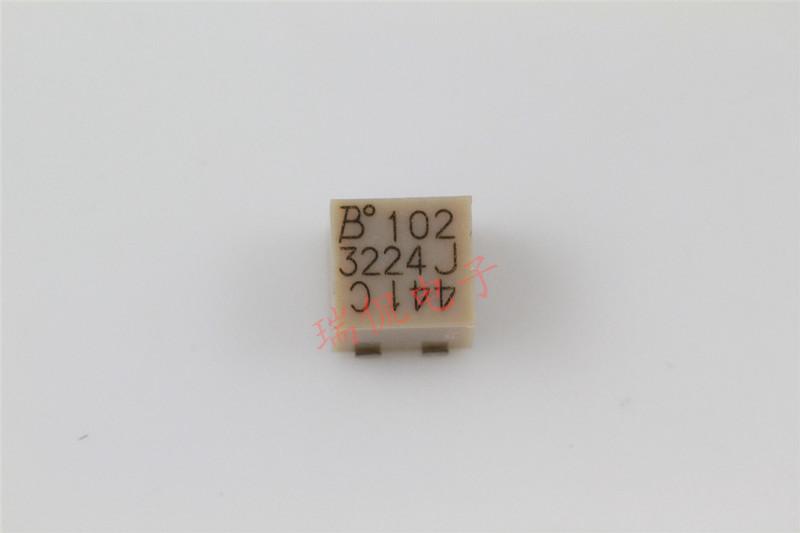 3224J-1-102E