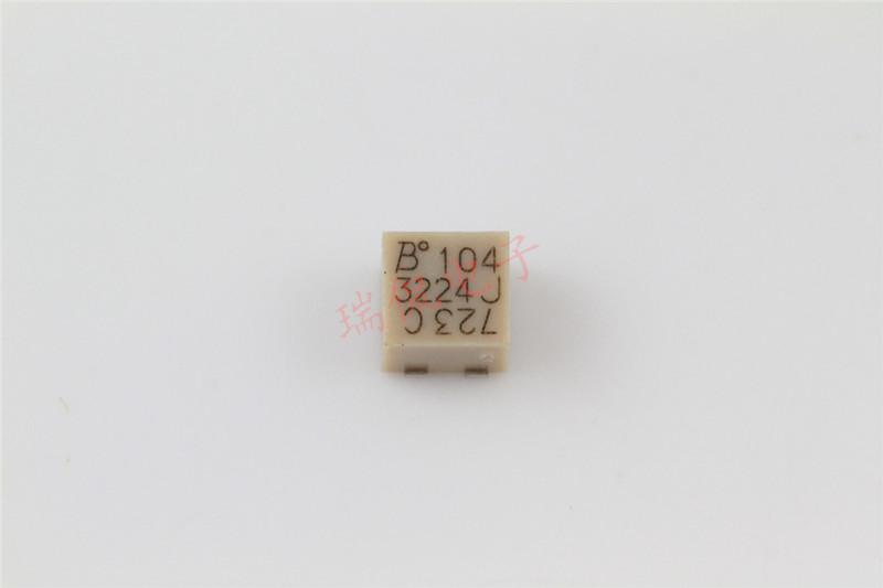 3224J-1-104E